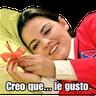 RBD - Tray Sticker