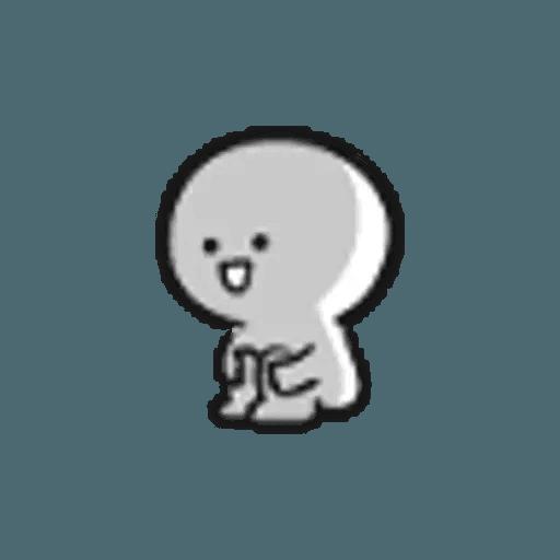 Baobao - Sticker 18