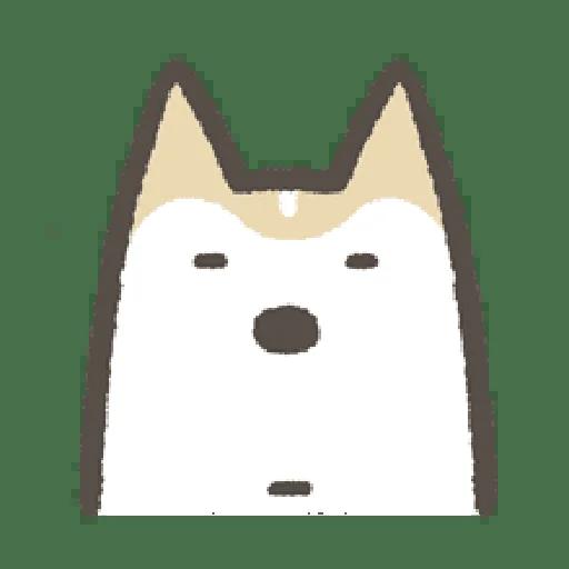 Shibaemoji - Sticker 13