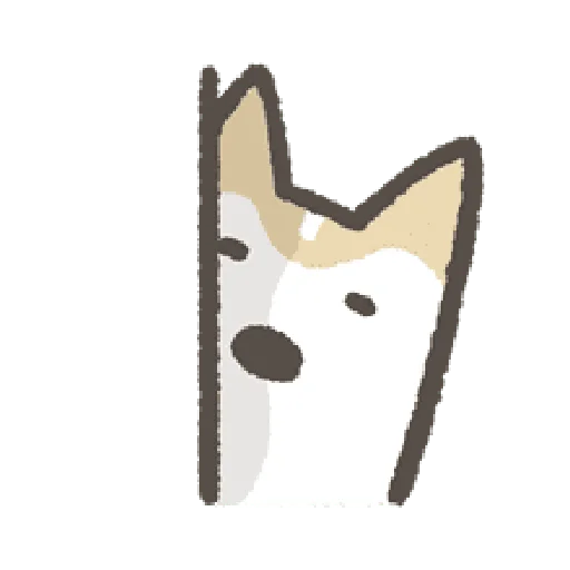 Shibaemoji - Sticker 7