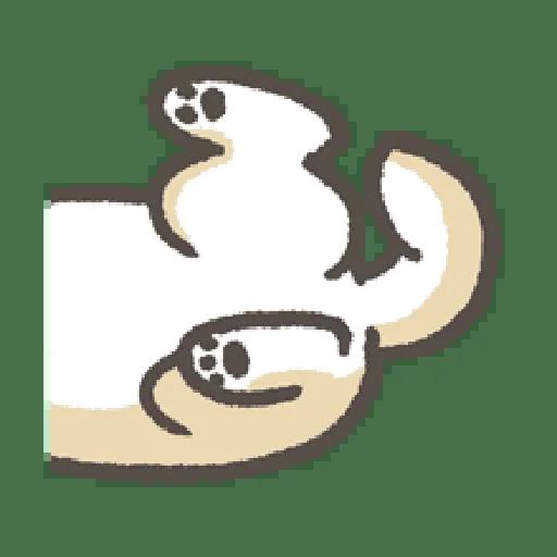 Shibaemoji - Sticker 20