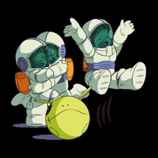Gundam - Sticker 25
