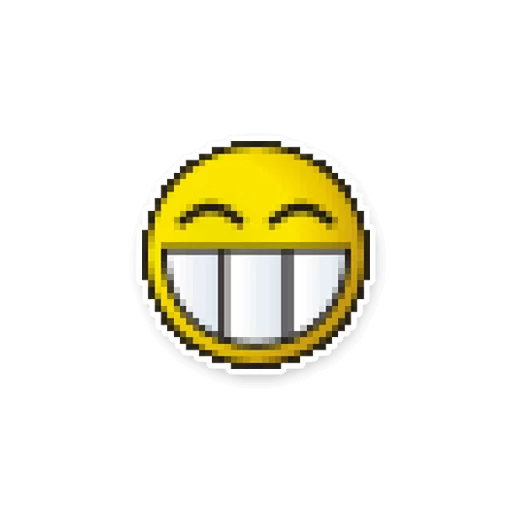 OldKolobok - Sticker 4