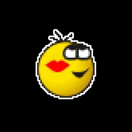 OldKolobok - Sticker 6