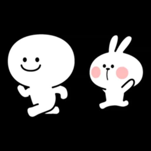 Bbbbb - Sticker 9