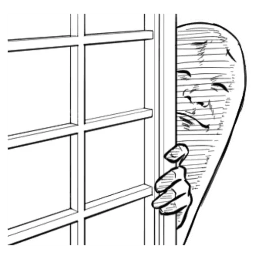 Intuitive expression - Sticker 19