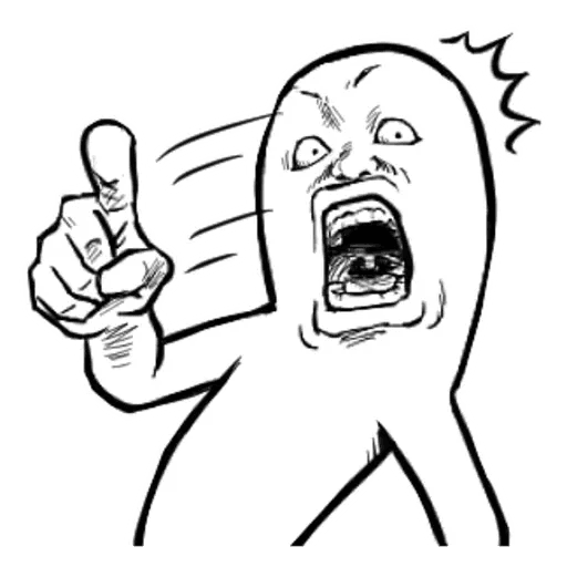 Intuitive expression - Sticker 4