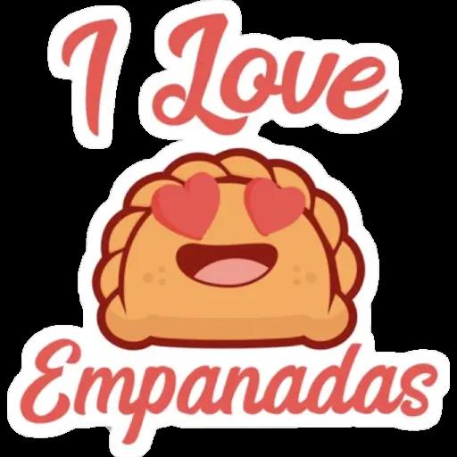 Chile - Sticker 10