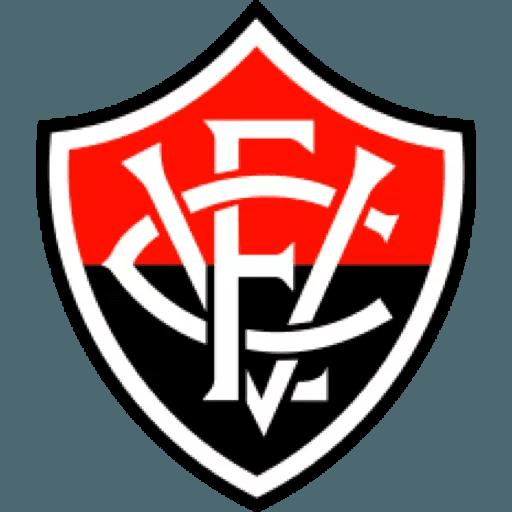 Times do Brasil - Sticker 13