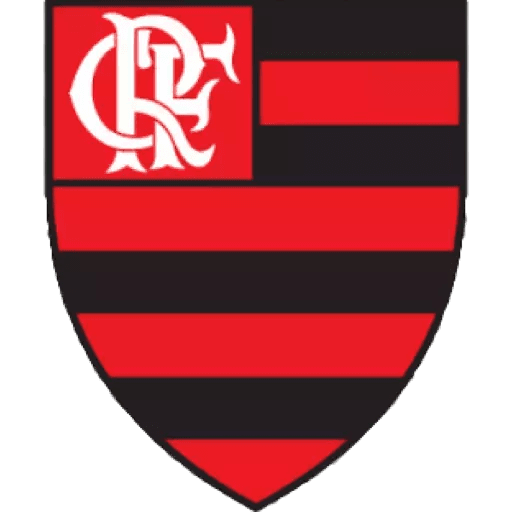 Times do Brasil - Sticker 9
