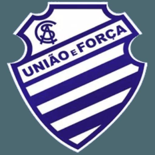Times do Brasil - Sticker 20
