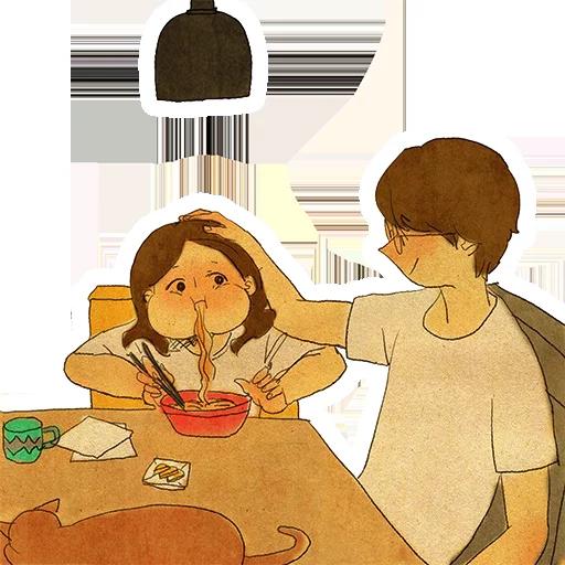 ❤️ - Sticker 25