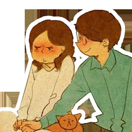 ❤️ - Sticker 8
