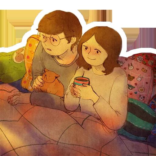 ❤️ - Sticker 17