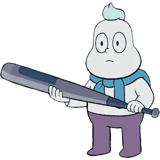Steven universe 1 - Sticker 16
