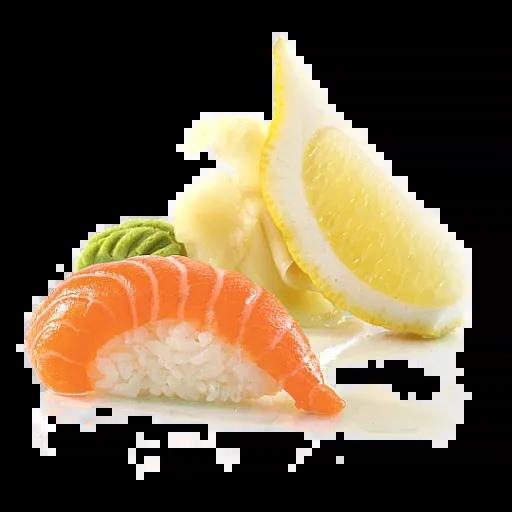 Еда - Sticker 16