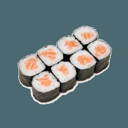 Еда - Sticker 26
