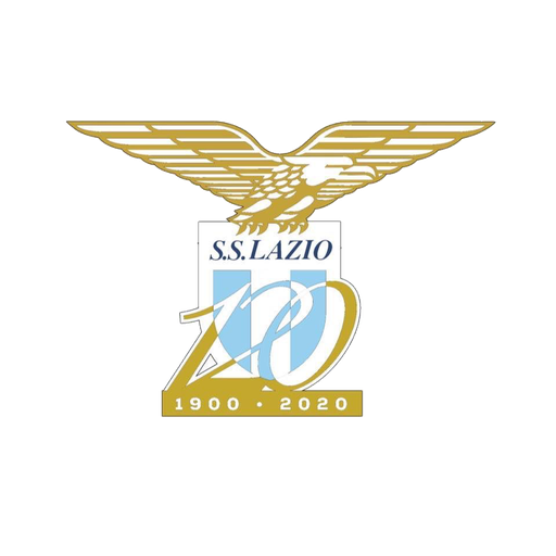 Lazio from HKers - Sticker 1