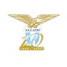 Lazio from HKers - Tray Sticker