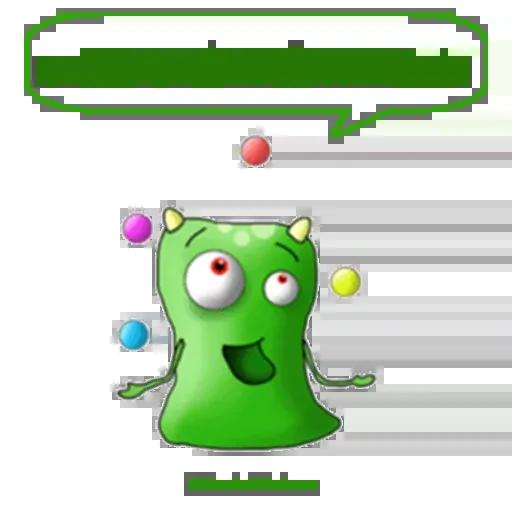 Sabzak - Sticker 20