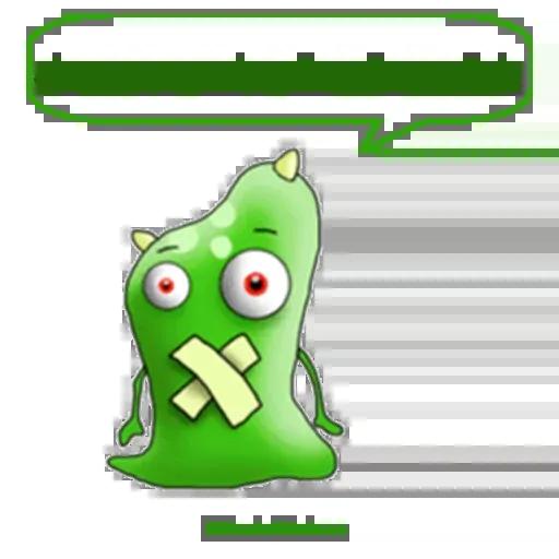 Sabzak - Sticker 23