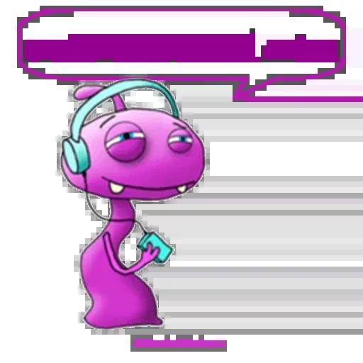 Sabzak - Sticker 5