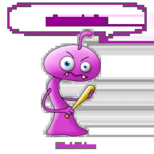 Sabzak - Sticker 3