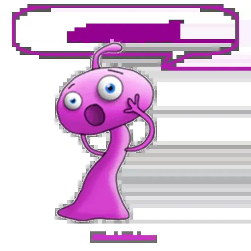 Sabzak - Sticker 4