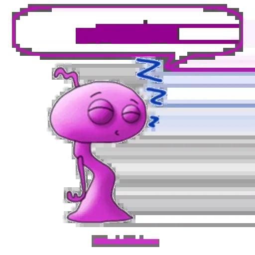 Sabzak - Sticker 14