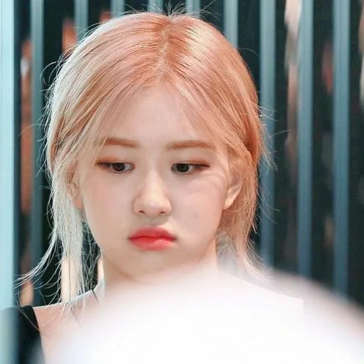 rose blackpinkk - Sticker 10