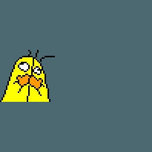 lomo - Sticker 12