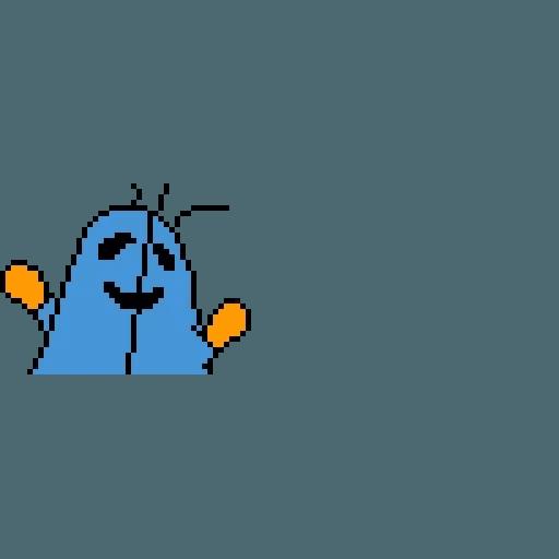 lomo - Sticker 8