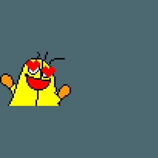 lomo - Sticker 11