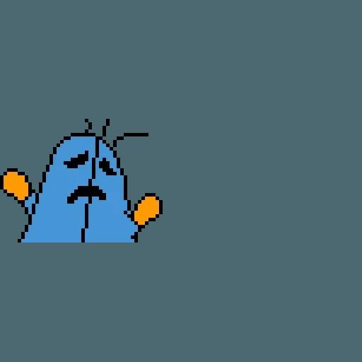 lomo - Sticker 7