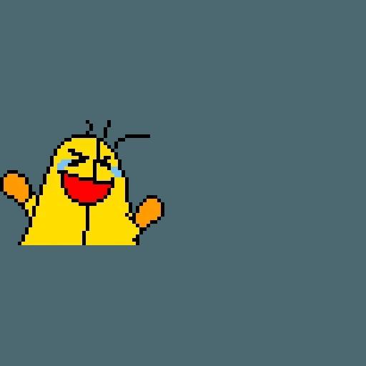 lomo - Sticker 22