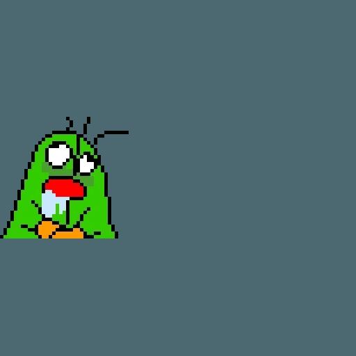 lomo - Sticker 19