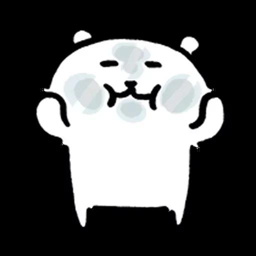 j - Sticker 4