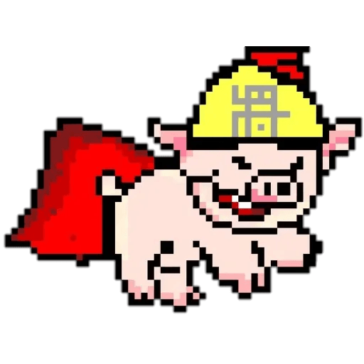 Ondogdog - Sticker 5