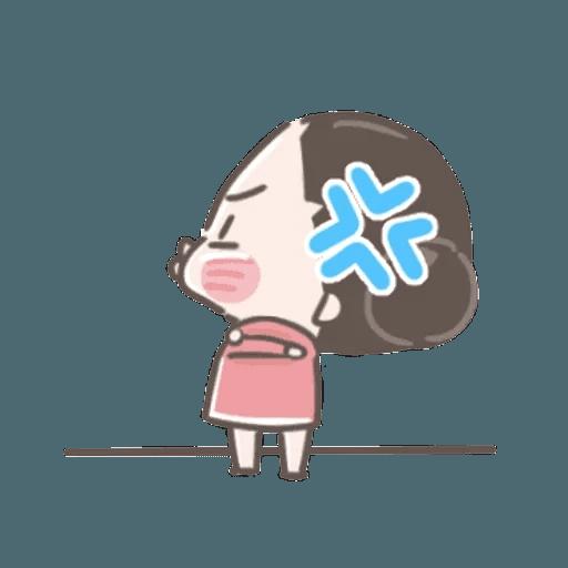 jujumui2 - Sticker 28