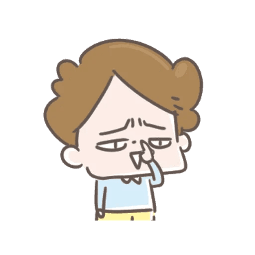 jujumui2 - Sticker 18