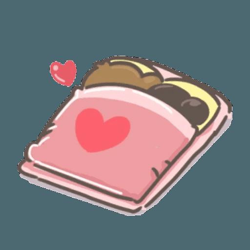 jujumui2 - Sticker 27