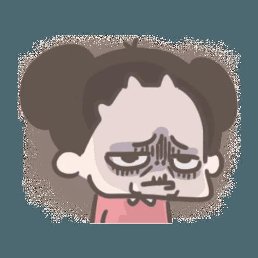jujumui2 - Sticker 16