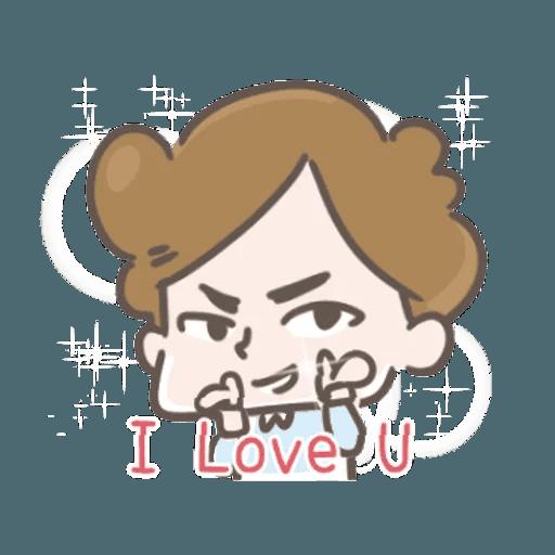 jujumui2 - Sticker 24