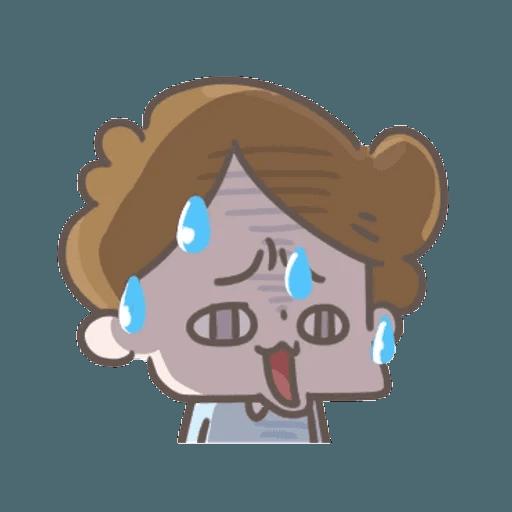 jujumui2 - Sticker 4