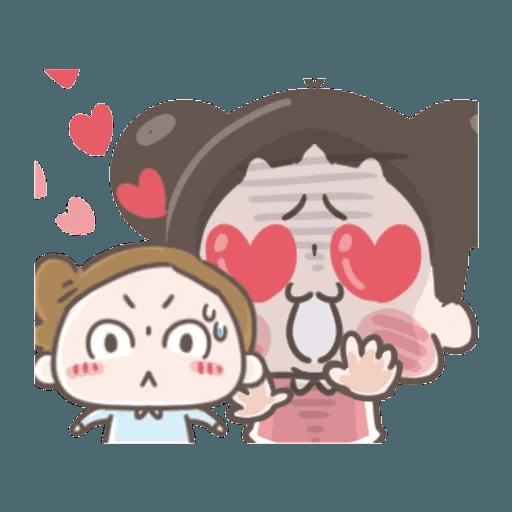 jujumui2 - Sticker 23