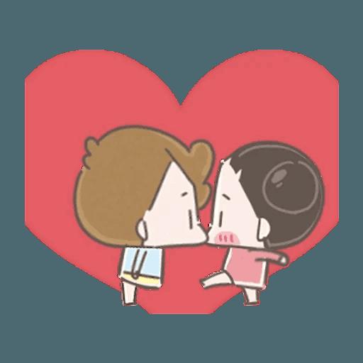 jujumui2 - Sticker 8
