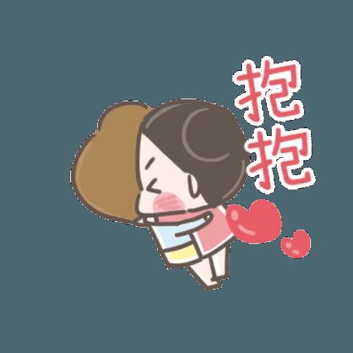 jujumui2 - Sticker 21