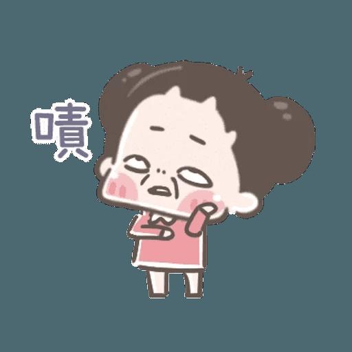 jujumui2 - Sticker 5