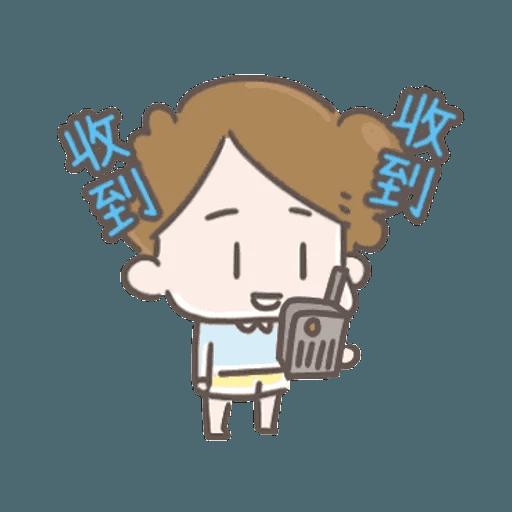 jujumui2 - Sticker 11