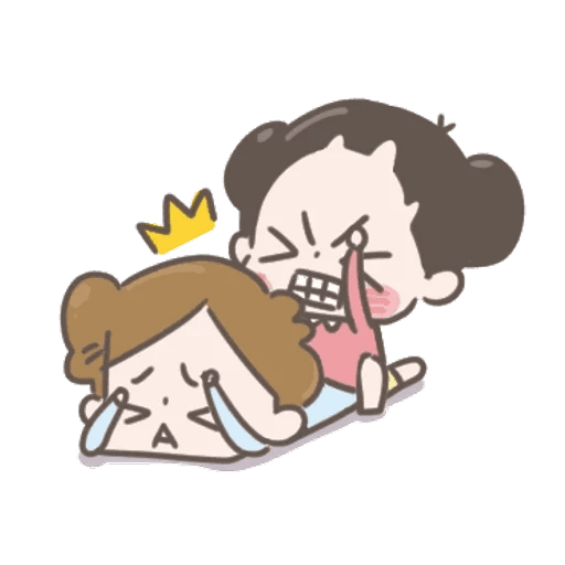jujumui2 - Sticker 10
